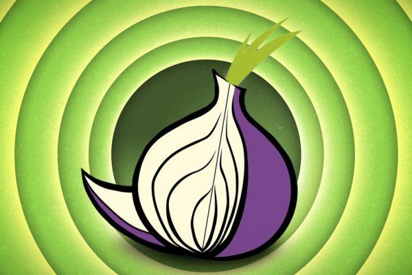 Tor Browser İle Yasak Sitelere Girme