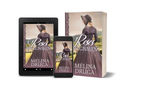 Rose's Assignment by Melina Druga