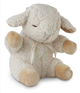 Sheep-Sheep-Uyku-Arkadasi_5072_1