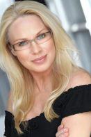 Melinda Bonini Re/Max Olson Real Estate