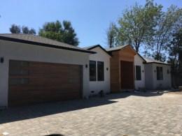 Valley Glen Homes