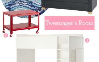 tween-girl-bedroom