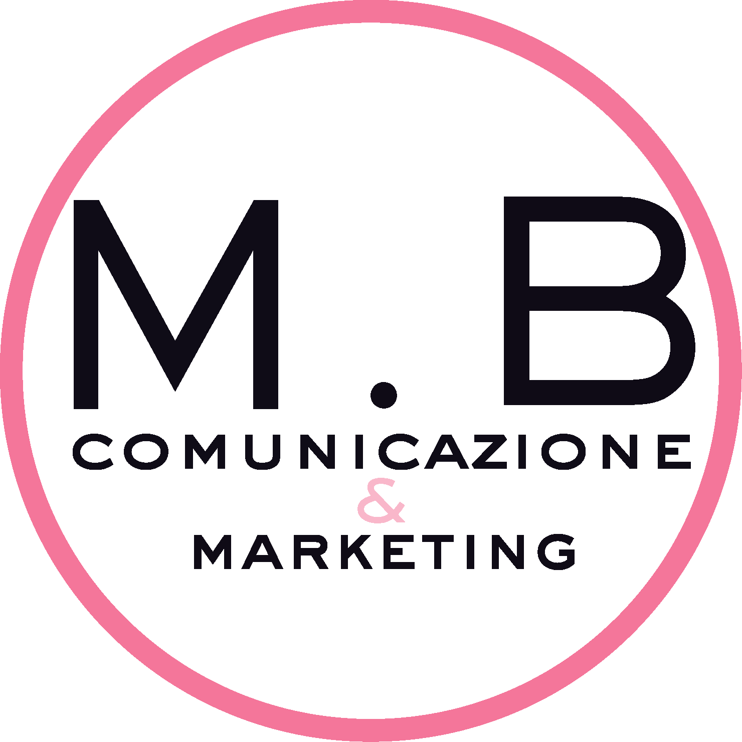 M.B Comunicazione & Marketing