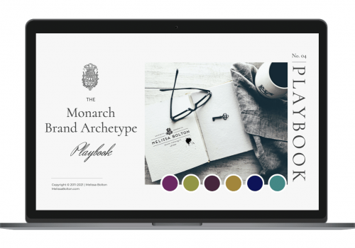 Monarch Playbook Mac