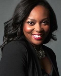 Melissa-Chataigne-la-personal-stylist-style-expert
