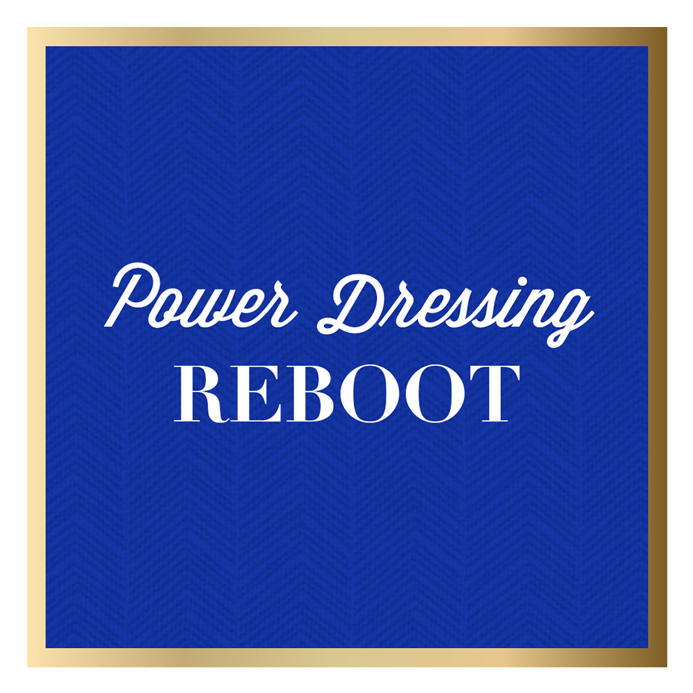 power-dressing-personal-styling-package-