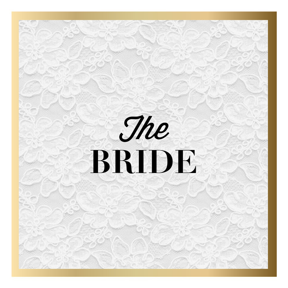 the-bride-styling-package
