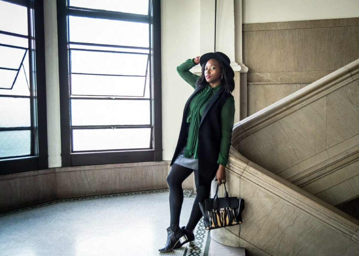 new-year-style-resolutions-style-expert-melissa-chataigne