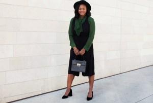 stylish-work-ideas-melissa-chataigne-la-personal-stylist