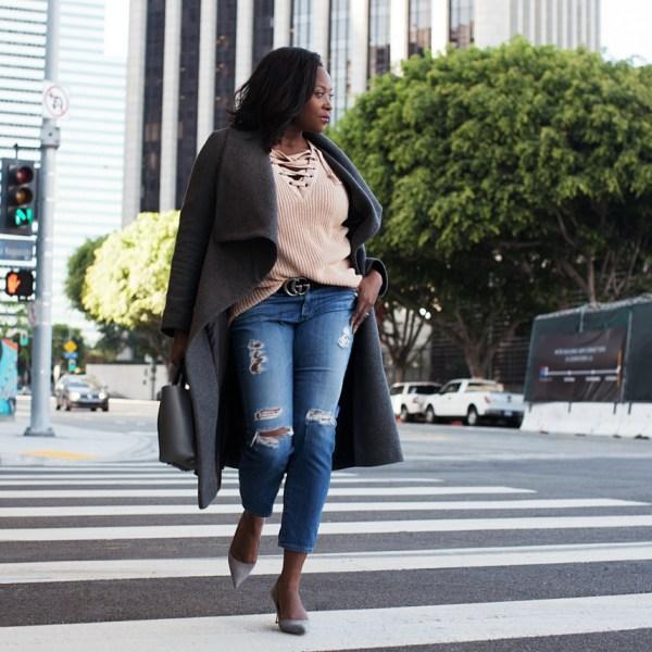 ag-jeans-gucci-belt-grey-heels-streetstreet-melissa-chataigne-personal-stylist