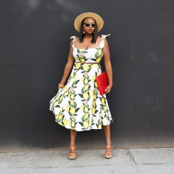 how_to_hide_your_belly_in_summer_style_expert_melissa_chataigne_rue107