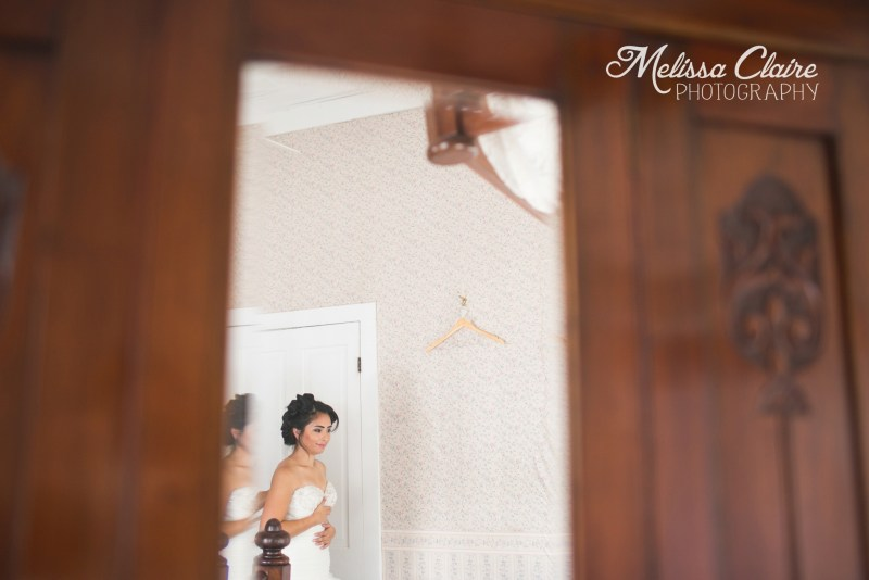 rosie-caleb-salado-wedding_0003