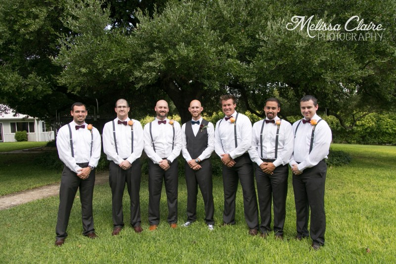 rosie-caleb-salado-wedding_0008