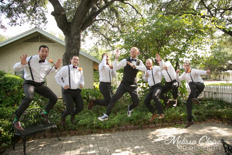 rosie-caleb-salado-wedding_0009