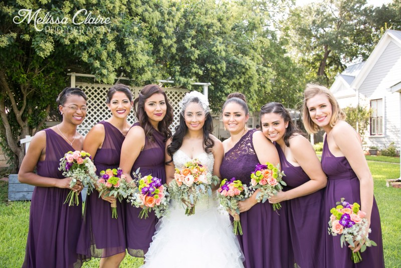 rosie-caleb-salado-wedding_0017
