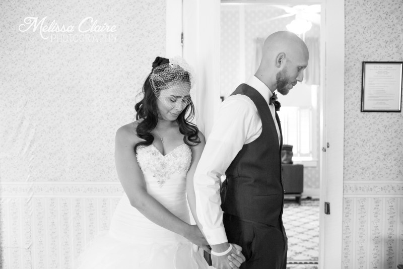 rosie-caleb-salado-wedding_0022