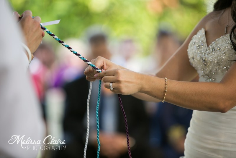 rosie-caleb-salado-wedding_0027