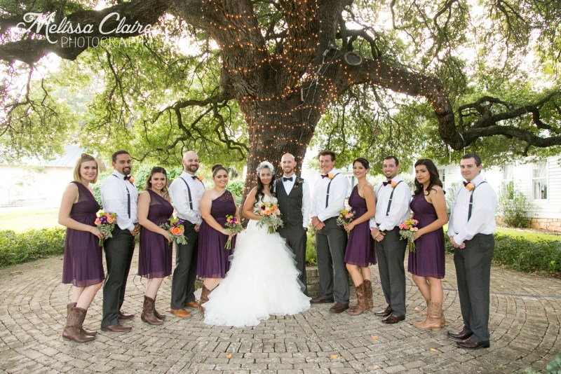 rosie-caleb-salado-wedding_0032