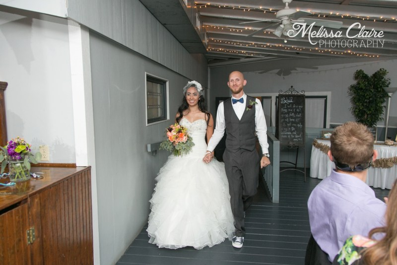 rosie-caleb-salado-wedding_0046