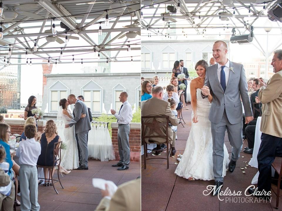 reata-fort-worth-wedding-photographer_0024