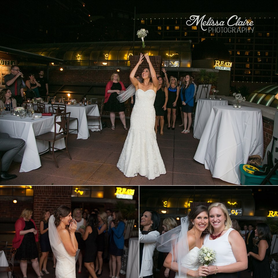 reata-fort-worth-wedding-photographer_0039