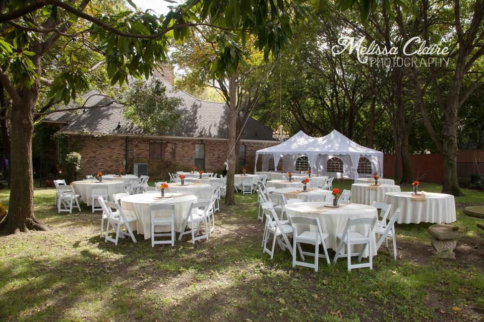 mj-dallas-wedding-photographer_0004
