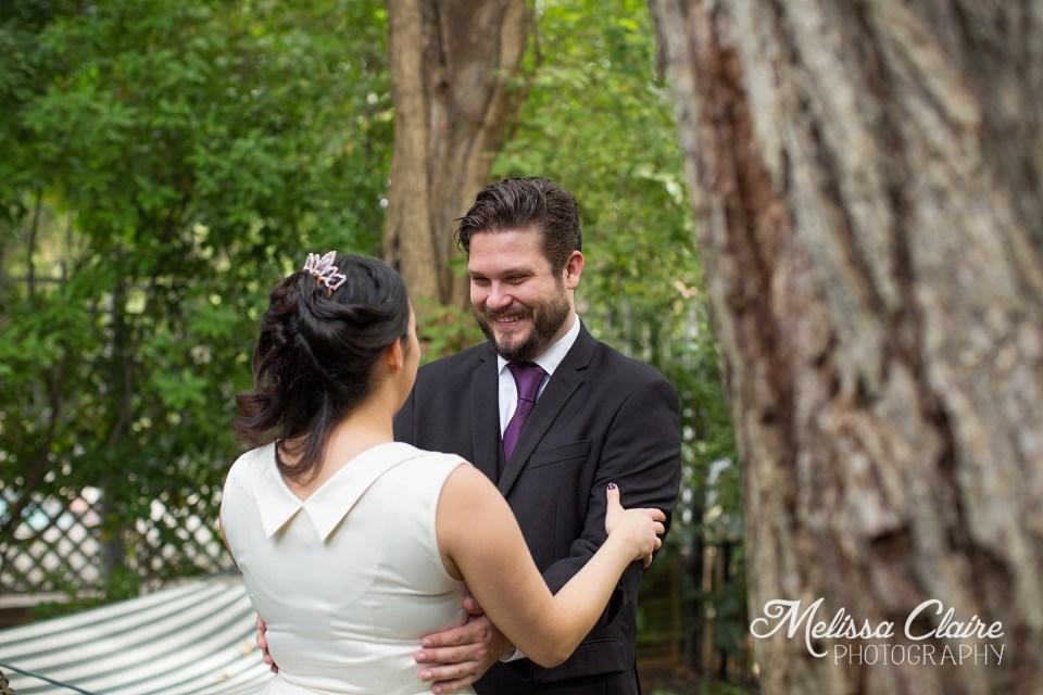 mj-dallas-wedding-photographer_0012