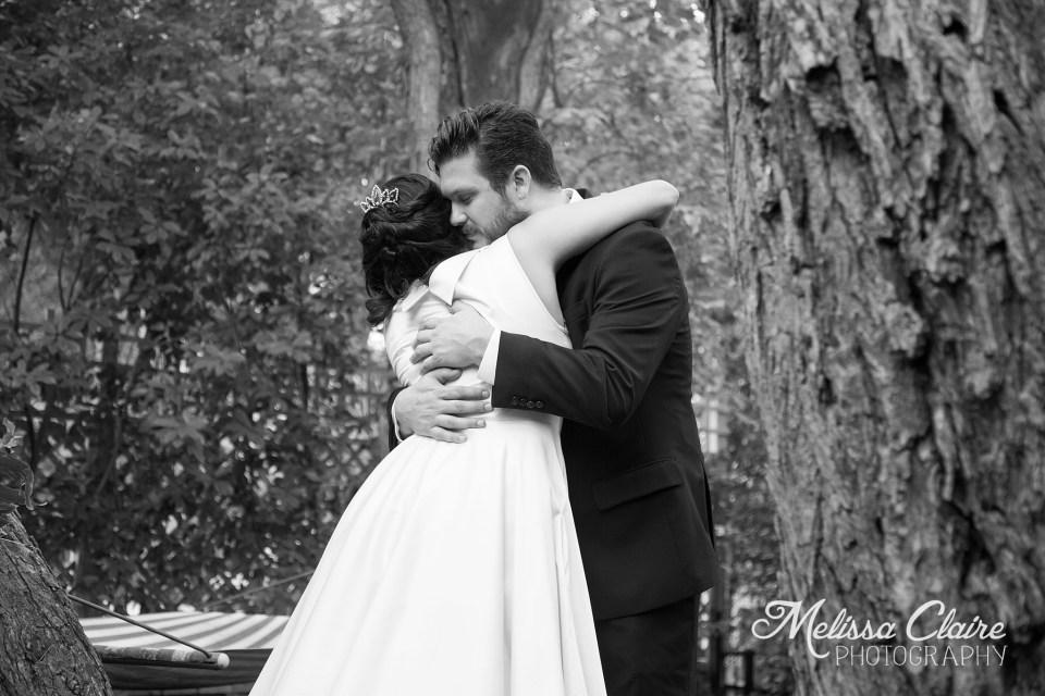 mj-dallas-wedding-photographer_0013