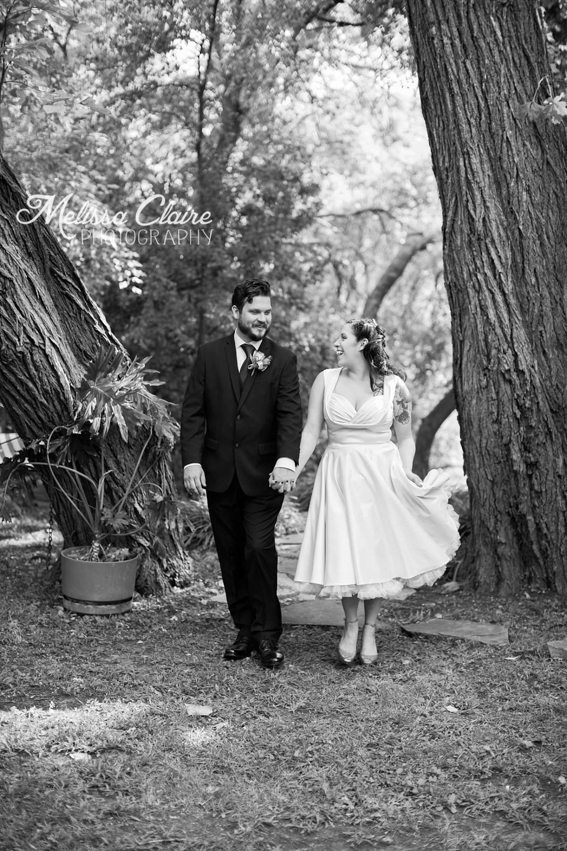 mj-dallas-wedding-photographer_0017
