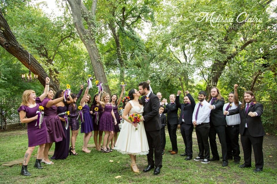mj-dallas-wedding-photographer_0021