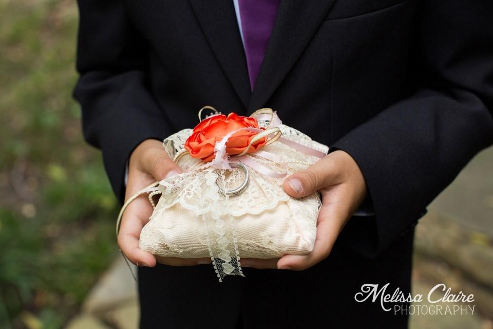 mj-dallas-wedding-photographer_0027