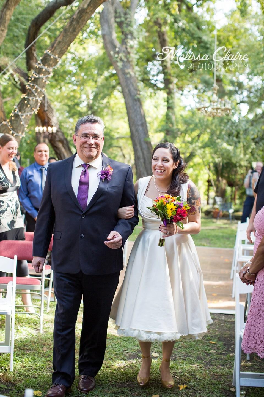 mj-dallas-wedding-photographer_0029