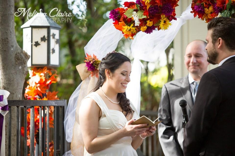 mj-dallas-wedding-photographer_0031