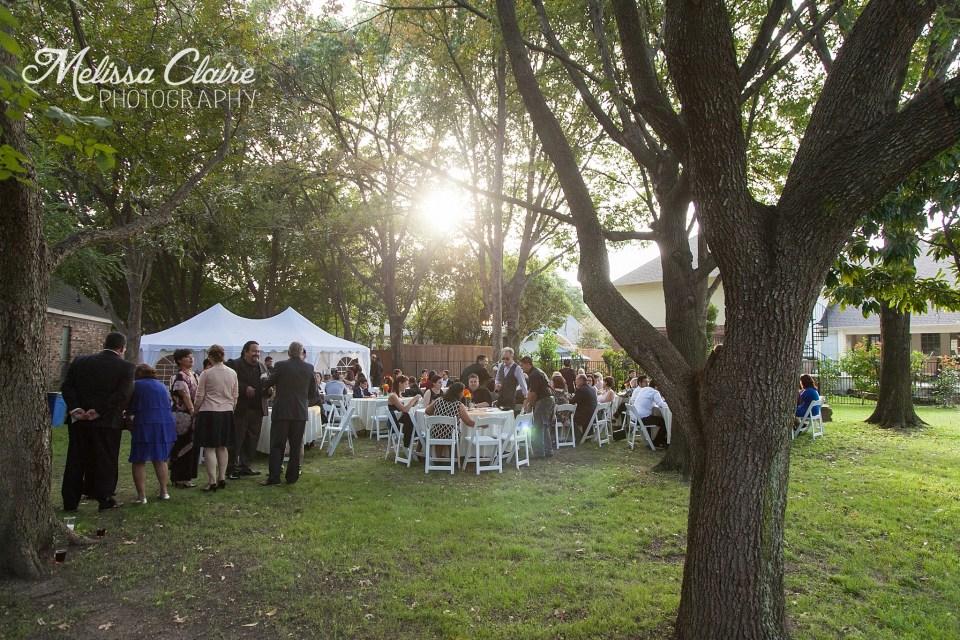 mj-dallas-wedding-photographer_0041