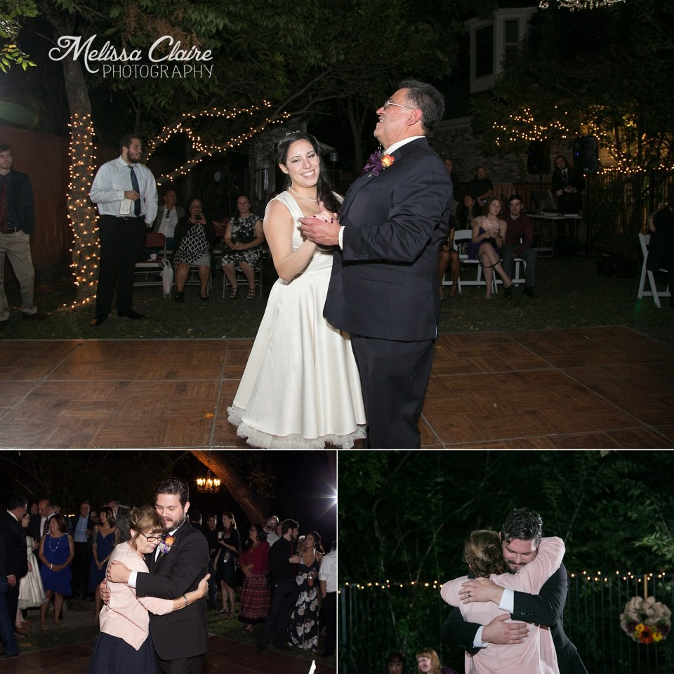 mj-dallas-wedding-photographer_0044