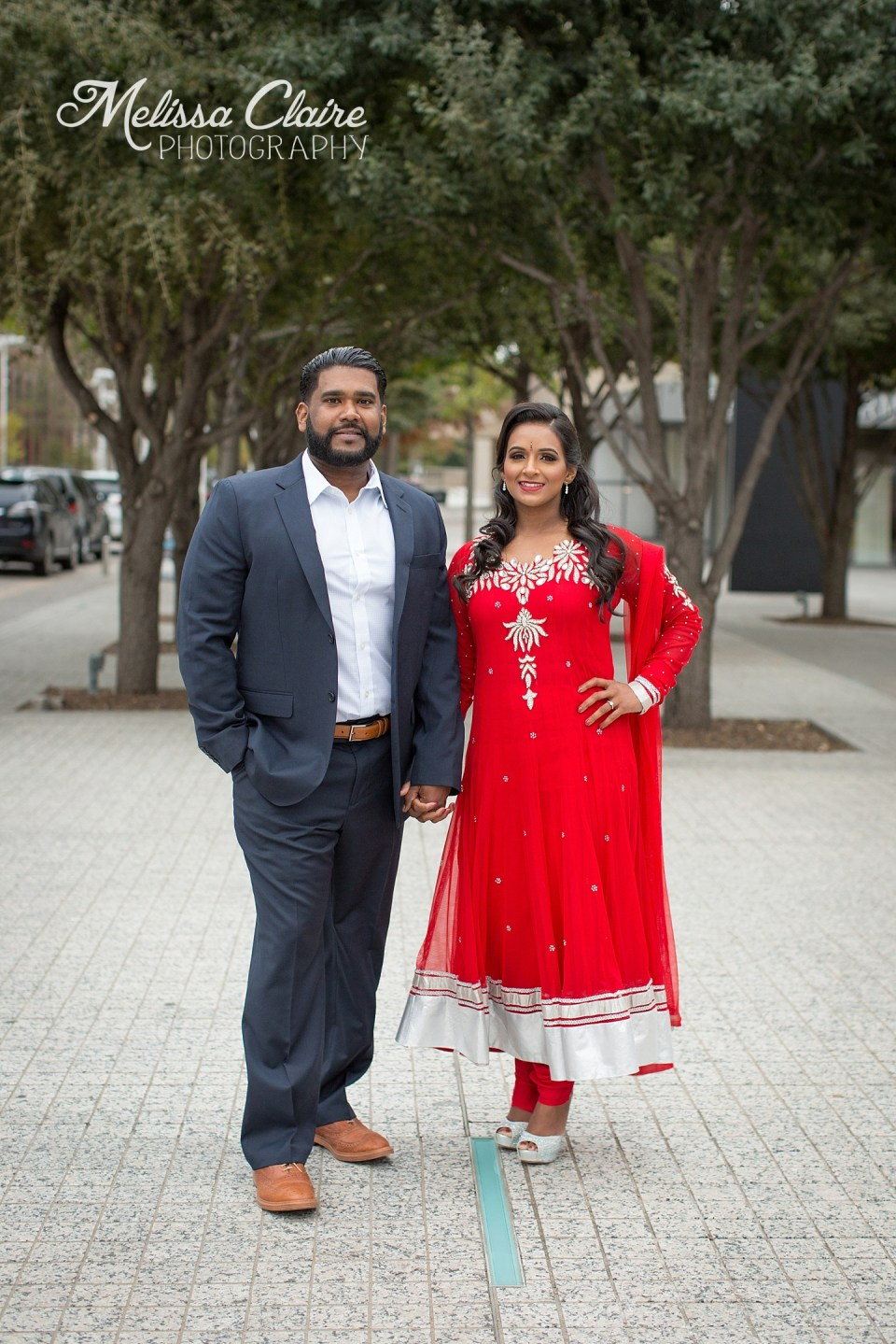 ar-dallas-arts-district-engagement_0001