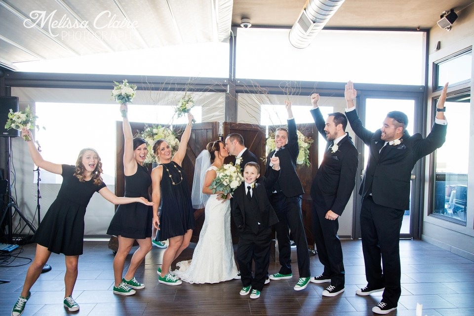 jc-rooftop-event-spot-wedding_0029