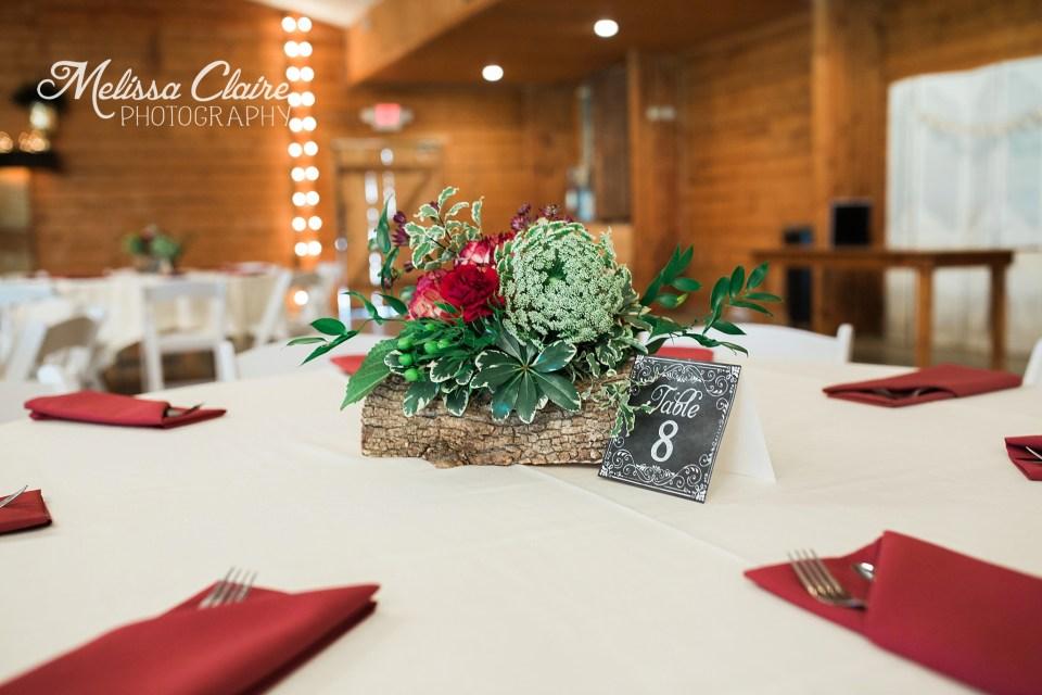 cross_creek_ranch_tx_wedding_0004