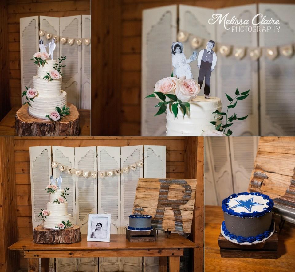 cross_creek_ranch_tx_wedding_0007