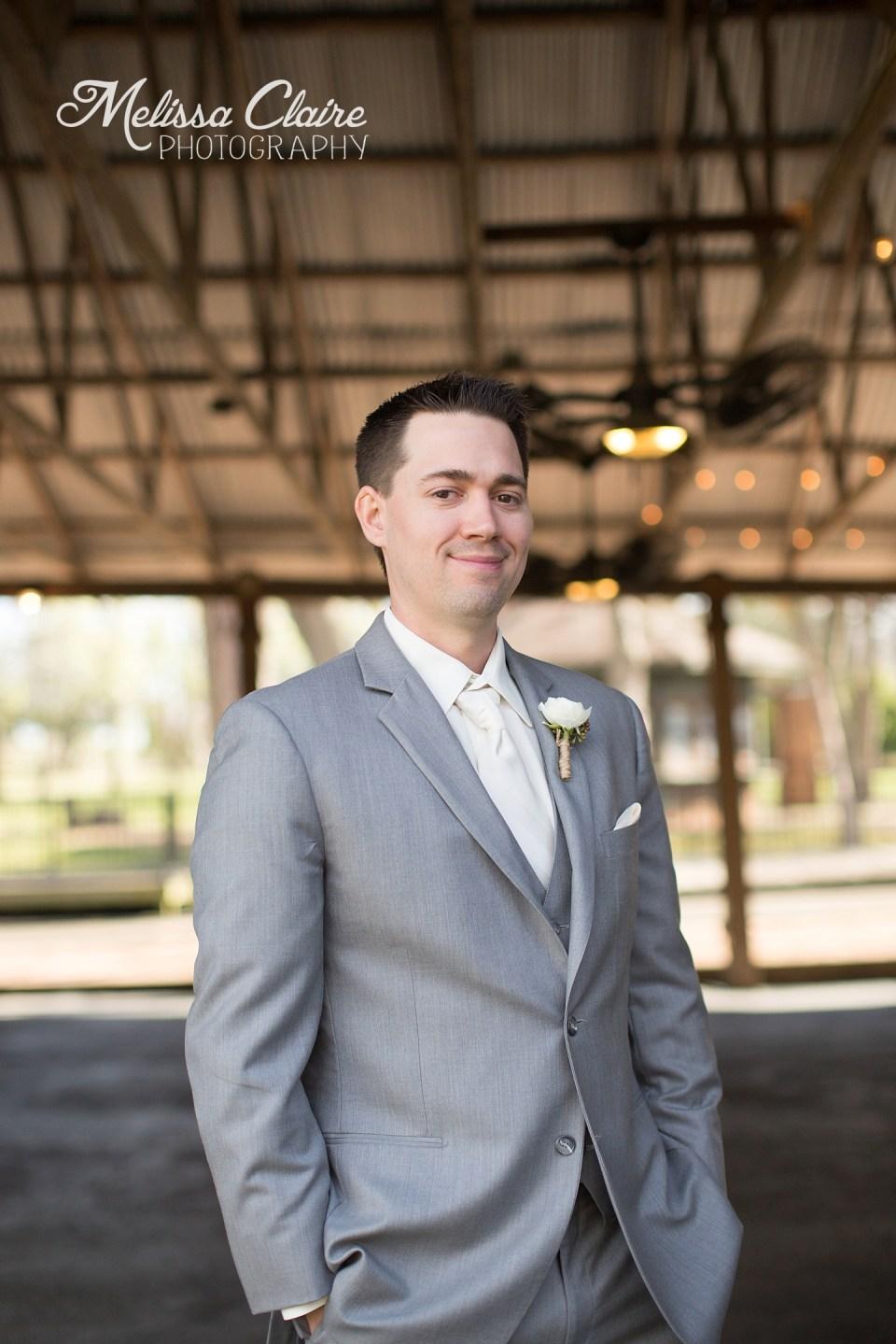 cross_creek_ranch_tx_wedding_0015
