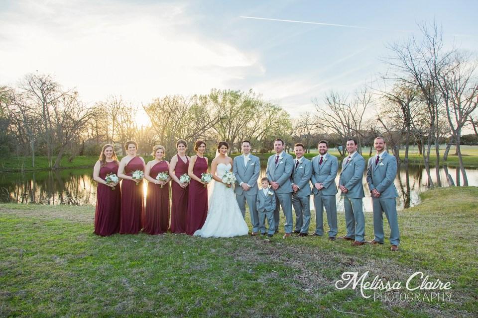 cross_creek_ranch_tx_wedding_0034