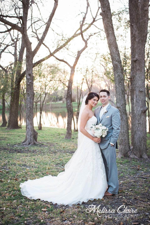 cross_creek_ranch_tx_wedding_0038