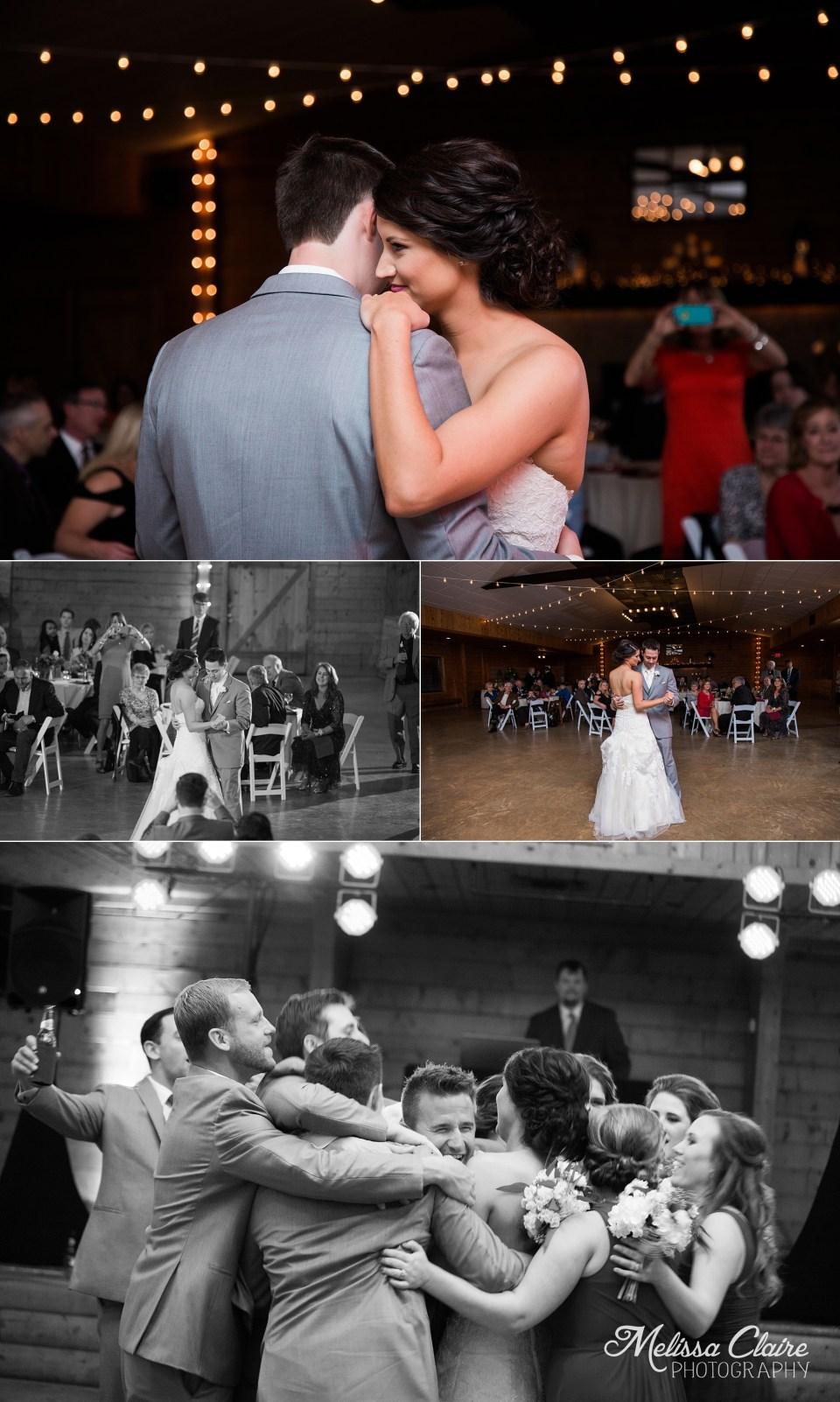 cross_creek_ranch_tx_wedding_0043
