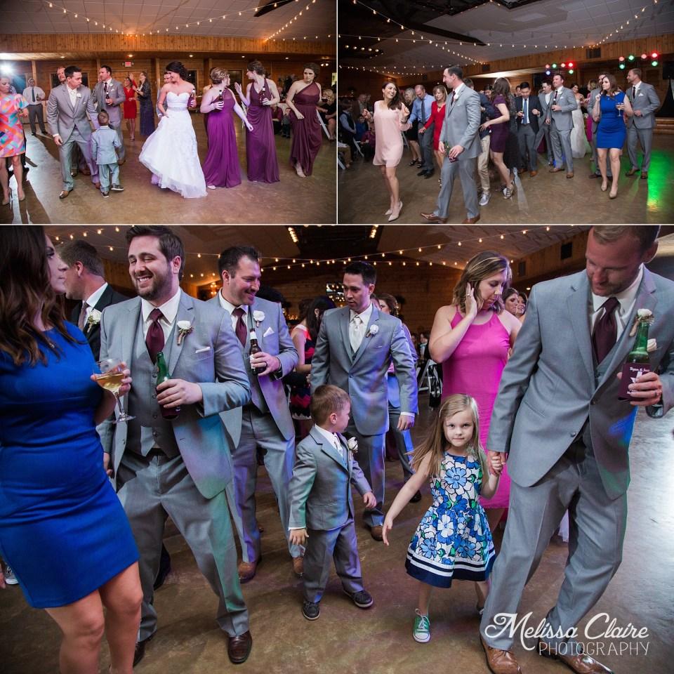 cross_creek_ranch_tx_wedding_0047