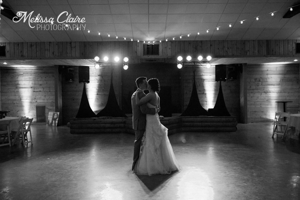 cross_creek_ranch_tx_wedding_0055