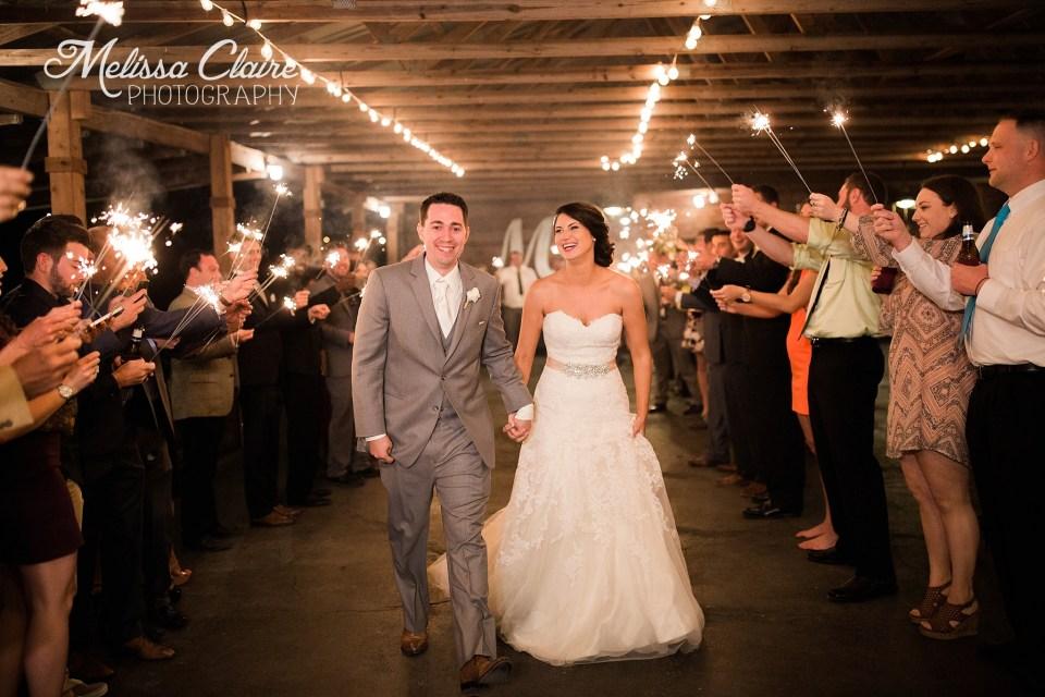 cross_creek_ranch_tx_wedding_0058