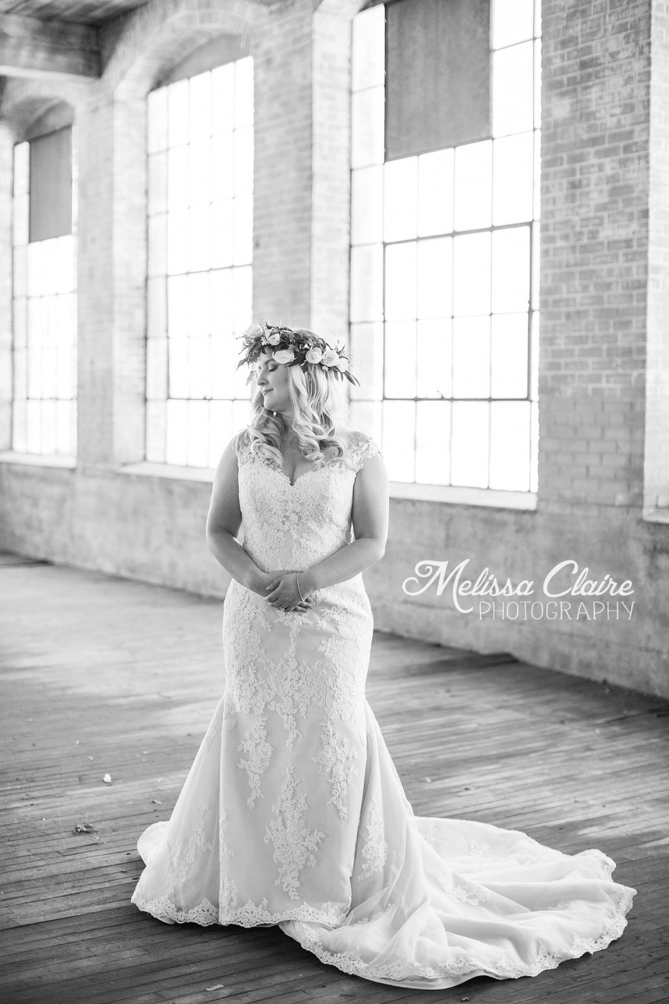 mckinney_cotton_mill_bridal_0008