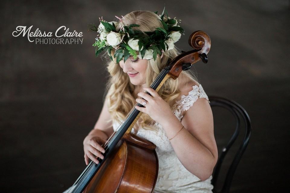 mckinney_cotton_mill_bridal_0013