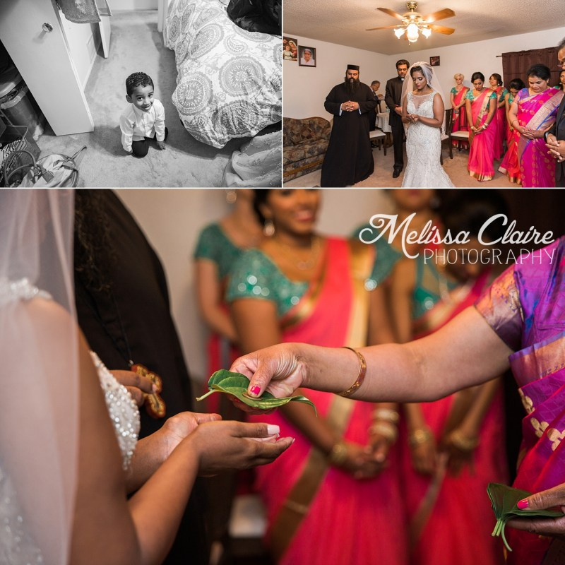 dallas_indian_christian_wedding_0007