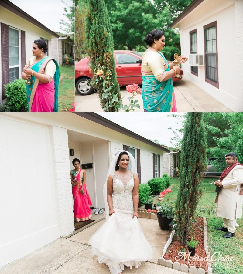 dallas_indian_christian_wedding_0009
